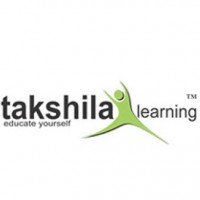 takshila Learn