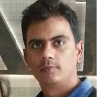 Reviewed by Vipan K.