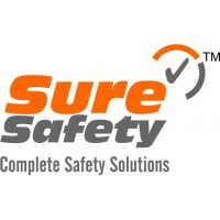 Sure safety India Pvt.Ltd