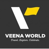 Reviewed by Veena World