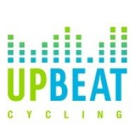 Up Beat Cycling