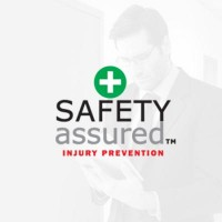Reviewed by Safety Assured