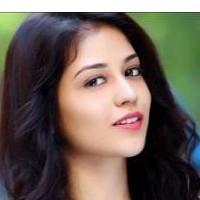 Reviewed by Akanksha Sri