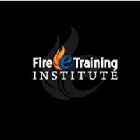 Reviewed by Fire eTraining Institute