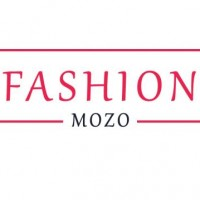 Reviewed by Fashion Mozo