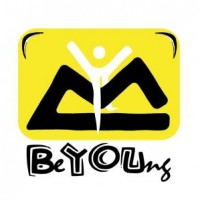 Reviewed by Beyoung Official