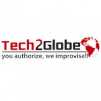 Reviewed by Tech2Globe Web Solutions