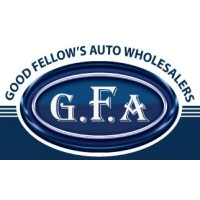 Reviewed by Good Fellow's Auto Wholesalers