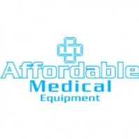 Reviewed by Affordable Medical USA