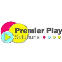 Reviewed by Premier Play Solutions