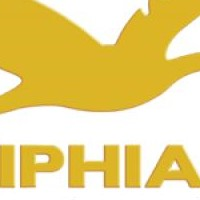 Reviewed by XIPHIAS IMMIGRATION