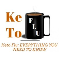 Reviewed by Keto Flu