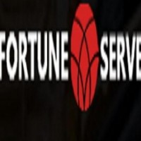 Reviewed by Fortserv Support