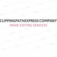 Clippingpath Express