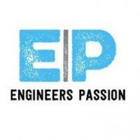 Engineers Passion