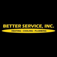 Reviewed by Better Service Inc