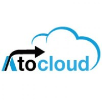 Reviewed by Atocloud C.