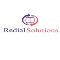 Reviewed by Redial Solutions