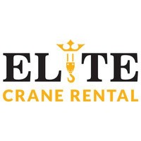 Reviewed by Elite Crane Rental