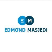 Reviewed by Edmond Masjedi