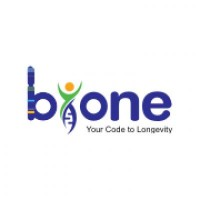 Reviewed by Bione Ventures