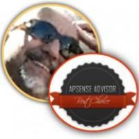 Reviewed by APSense ADVISER baghzaf