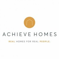 Reviewed by Achieve Homes