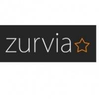 Reviewed by Zurvia Solutions