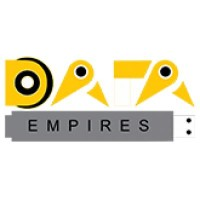 Reviewed by Data Empires