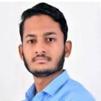 Reviewed by Yogesh Chouhan