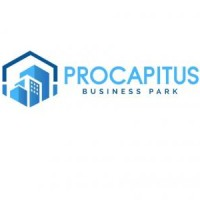 Reviewed by Procapitus Businesspark