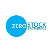 Reviewed by Zerostock Brokerage