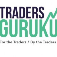 Reviewed by Traders Gurukul