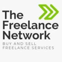 Reviewed by The Freelance Network