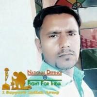 Reviewed by Avijit S.