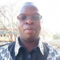 Reviewed by Geoffrey Musera