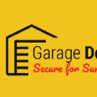 Reviewed by Secure for Sure LLC.