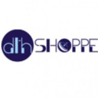 Reviewed by DTH Shoppe