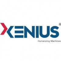 Reviewed by Xenius M2M