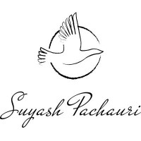 Reviewed by Suyash Pachauri
