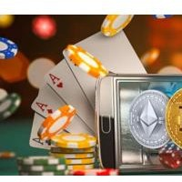 Reviewed by Funclub Casino