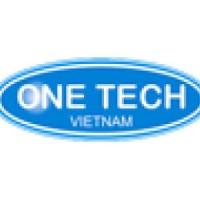 Reviewed by Tập đoàn Onetech