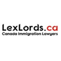 Lexlord Canada Immigration