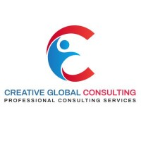Creative Global Consulting