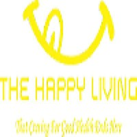 Reviewed by The Happy Living