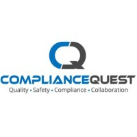 Reviewed by Compliance Quest