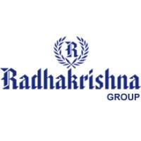 Reviewed by Anuj Radhe Krishna