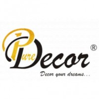 Reviewed by Pure Decor