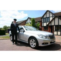 Reviewed by Chauffeur Drive