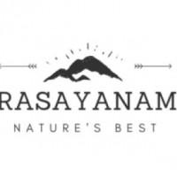 Reviewed by Rasayanam Ayurveda